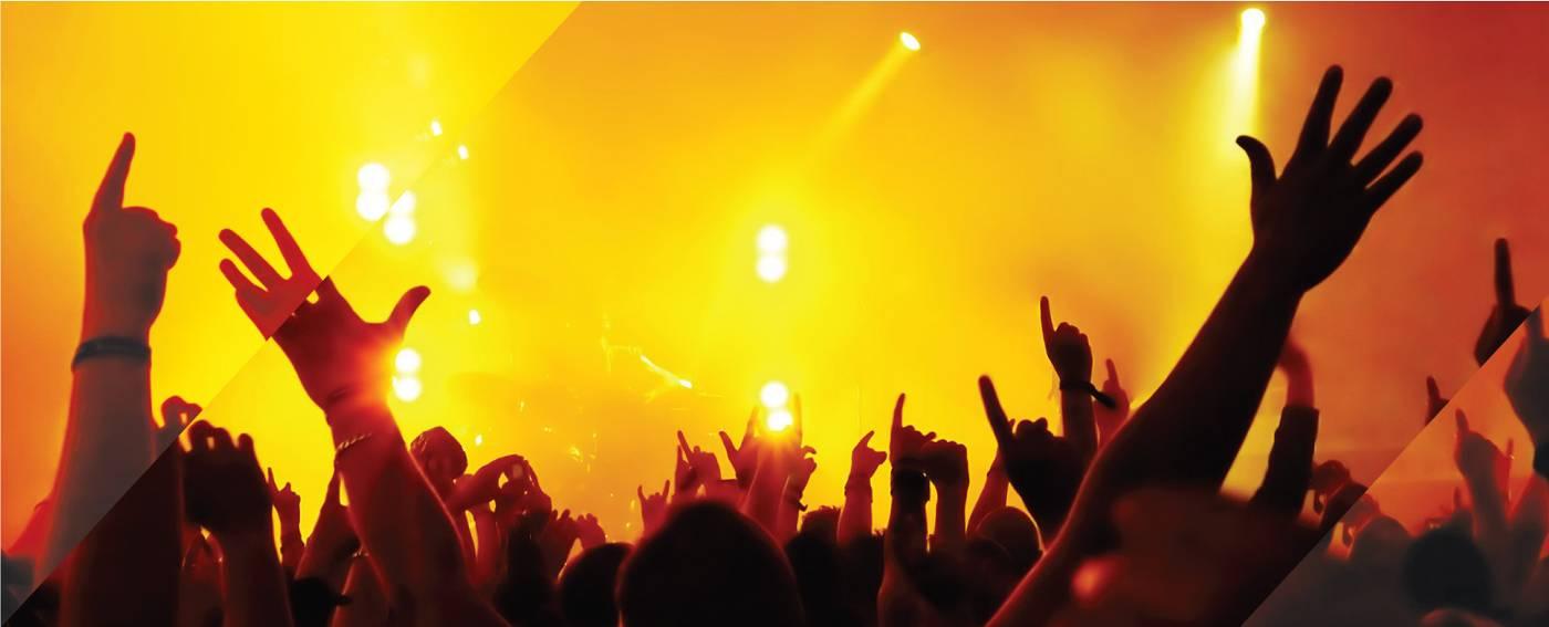 Vive espectacular | La mejor experiencia en artistas show y espectáculos