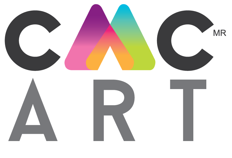 CMC ART